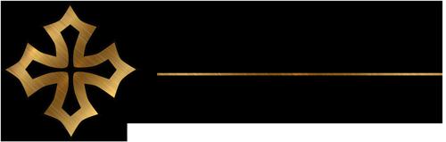 L'ostal de Loïsa Logo